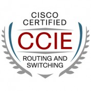 ccie_routeswitch_large-e1405728806350