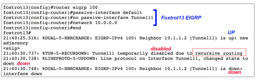 eigrp_tunnel_down_2