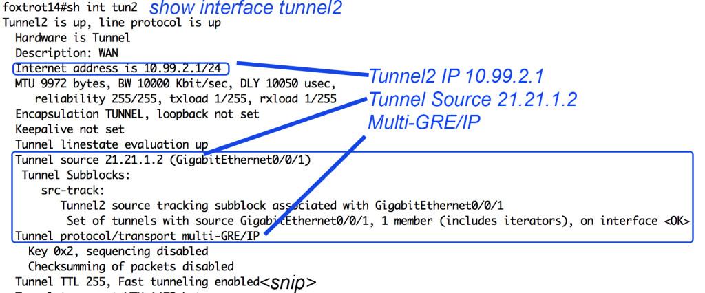 foxtrot14_tunnel