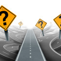 Which Path in the WAN are those Business Critical Applications Taking?