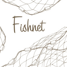 FishNet: Single Page Resources for all Things Fishy on the Net