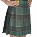 Going to CiscoLive US 2016?  Don't Forget Your Kilt!