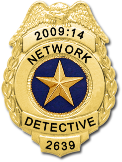 networkdetective