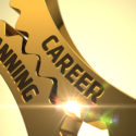 My Career Planning: A Ride-Along