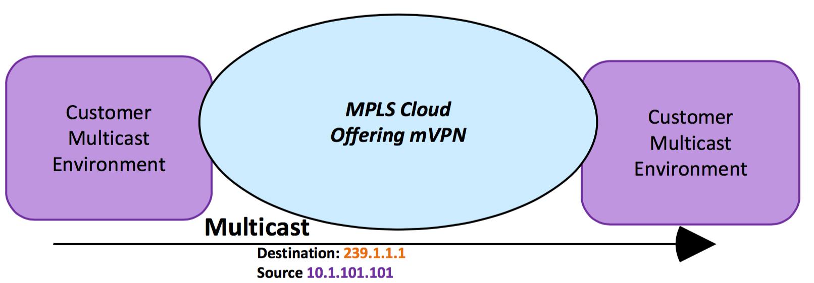mcast_domains