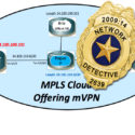 MPLS Fun in the Lab: Troubleshooting the MVPN Cloud – Part 6
