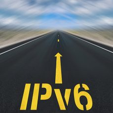 Understanding IPv6 – The 7 Part Blog Series and the 28 minute CHI-NOG Snippet