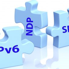 Understanding IPv6: Solicited-Node Multicast In Action (Part 7 of 7)